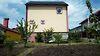 двухэтажный дом, 150 кв. м, кирпич. Продажа в Хмельницком район Дубово фото 1
