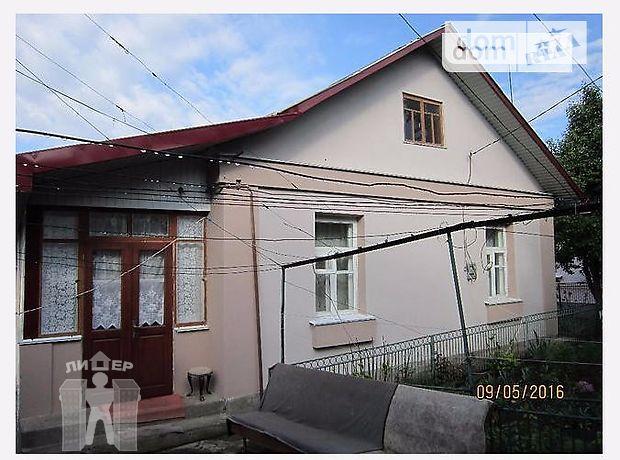 Продажа дома, 84м², Хмельницкий, р‑н.Дубово, Расковой проезд