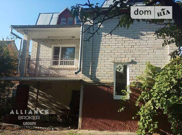 Продажа дома, 101м², Хмельницкий, р‑н.Дубово, Речная улица