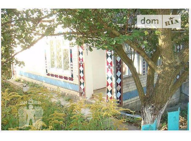 Продажа дома, 100м², Хмельницкий, р‑н.Дубово, Виноградна