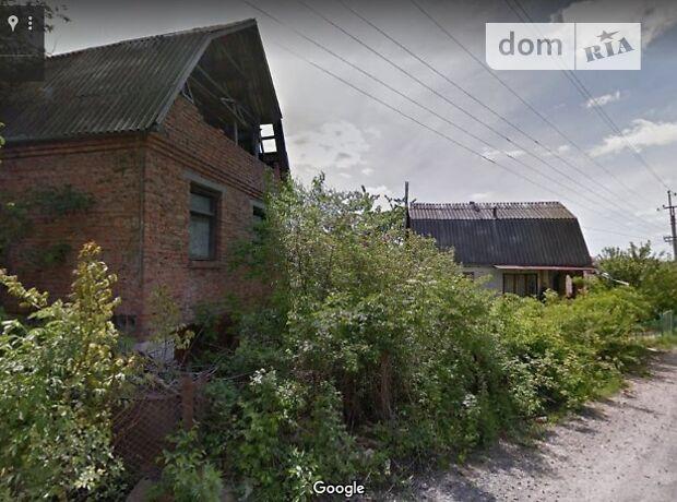 двухэтажный дом, 65 кв. м, кирпич. Продажа в Хмельницком район Дубово фото 1