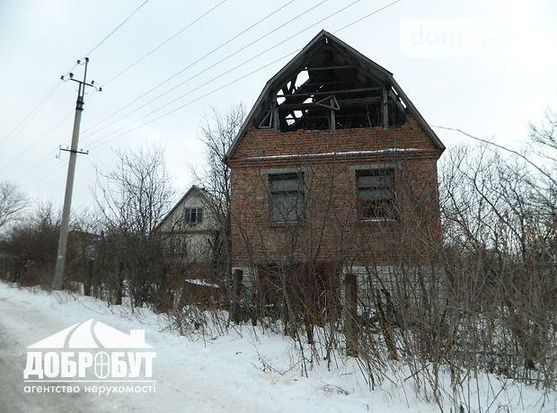 Продажа дома, 65м², Хмельницкий, р‑н.Дубово, Заярная улица