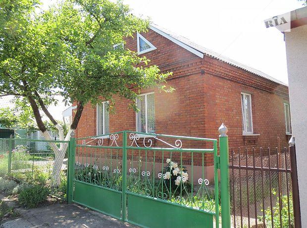 Продажа дома, 83м², Хмельницкий, р‑н.Дубово