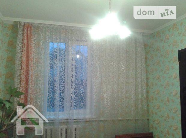 Продажа дома, 90м², Хмельницкий, р‑н.Дубово