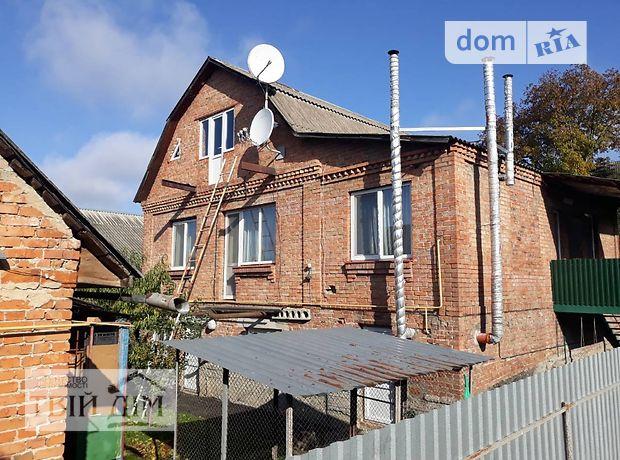 Продажа дома, 141м², Хмельницкий, р‑н.Дубово
