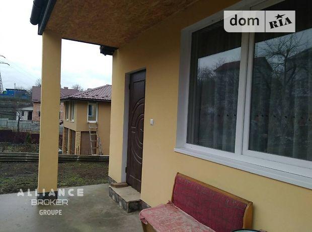 Продажа дома, 80м², Хмельницкий, р‑н.Дубово