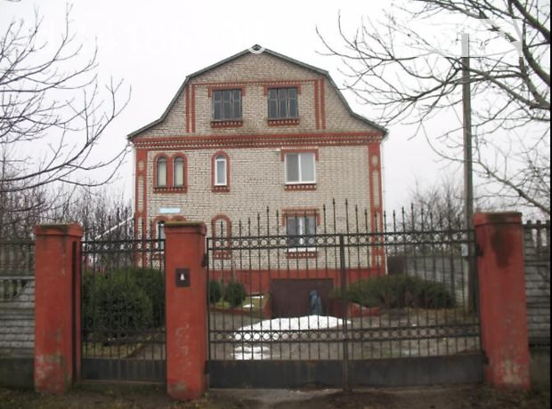Продажа дома, 250м², Хмельницкий, р‑н.Дубово