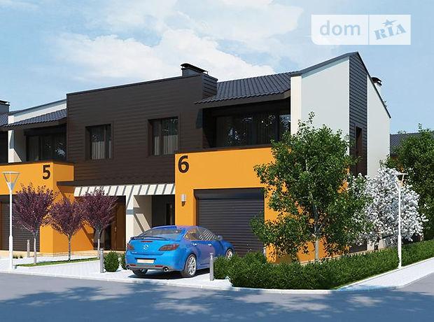 Продажа дома, 100м², Хмельницкий, р‑н.Дубово