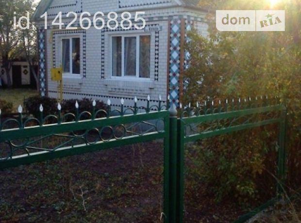Продаж будинку, 35м², Хмельницький, р‑н.Дубове