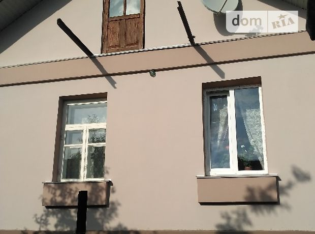 Продаж будинку, 90м², Хмельницький, р‑н.Дубове