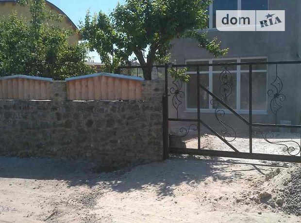 Продажа дома, 75м², Хмельницкий, р‑н.Дубово, Південна , дом 145