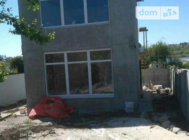 Продажа дома, 65м², Хмельницкий, р‑н.Дубово