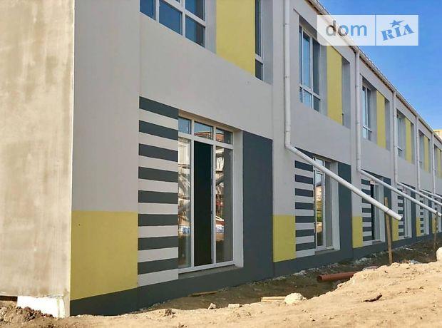 Продажа дома, 128м², Хмельницкий, р‑н.Дубово, Красовського вулиця, дом 31