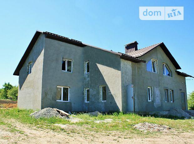 Продажа дома, 167м², Хмельницкий, р‑н.Дубово