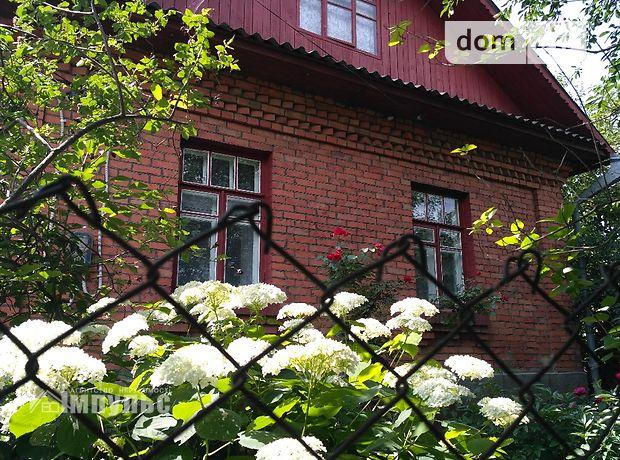 Продажа дома, 65м², Хмельницкий, р‑н.Дубово, Дубово