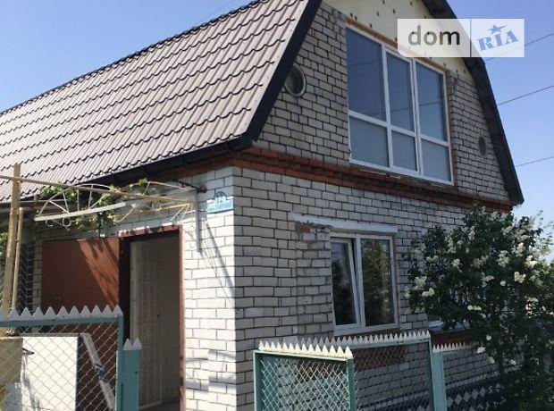 Продажа дома, 121м², Хмельницкий, р‑н.Дубово, проул Заярный