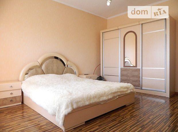 Продажа дома, 320м², Хмельницкий, р‑н.Гречаны ближние, Саварчука улица