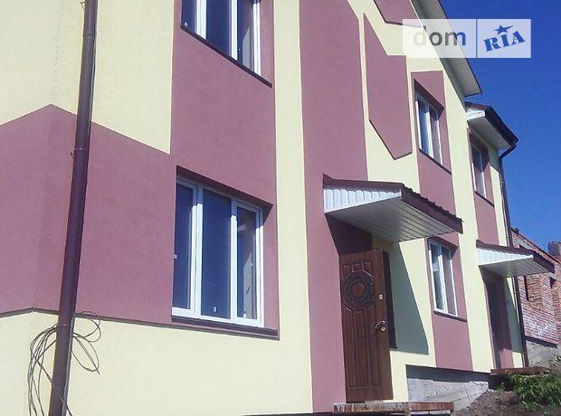 Продажа дома, 170м², Хмельницкий, р‑н.Гречаны ближние, Вишневая улица