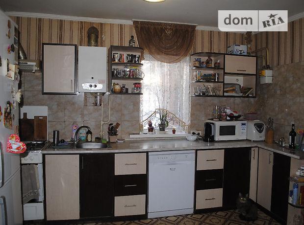 Продажа дома, 246м², Хмельницкий, р‑н.Гречаны, Декабристов улица, дом 27