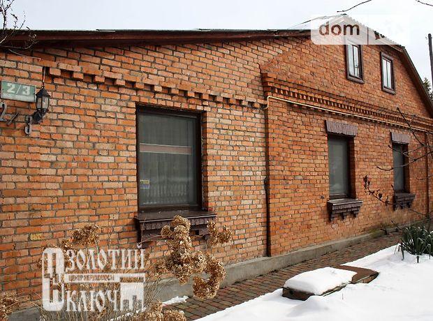 Продажа дома, 300м², Хмельницкий, р‑н.Гречаны, Железнодорожная улица