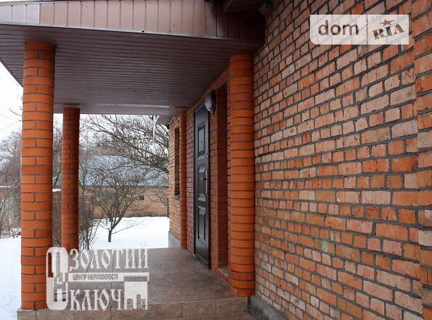 Продажа дома, 101.7м², Хмельницкий, р‑н.Гречаны, Железнодорожная улица