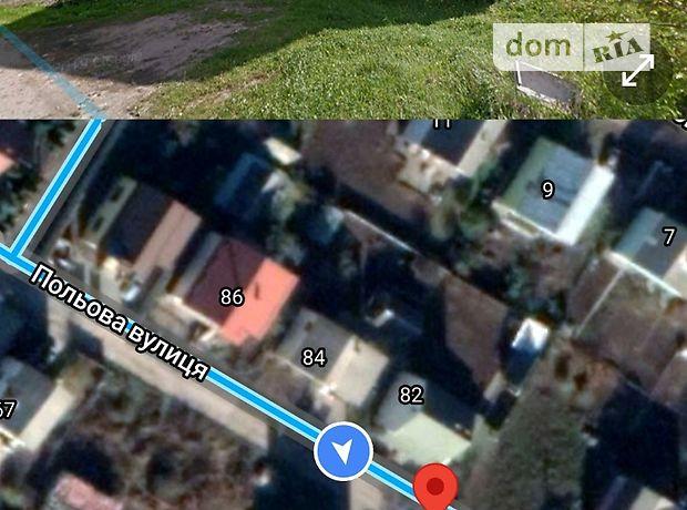 двухэтажный дом, 500 кв. м, кирпич. Продажа в Хмельницком район Гречаны фото 1