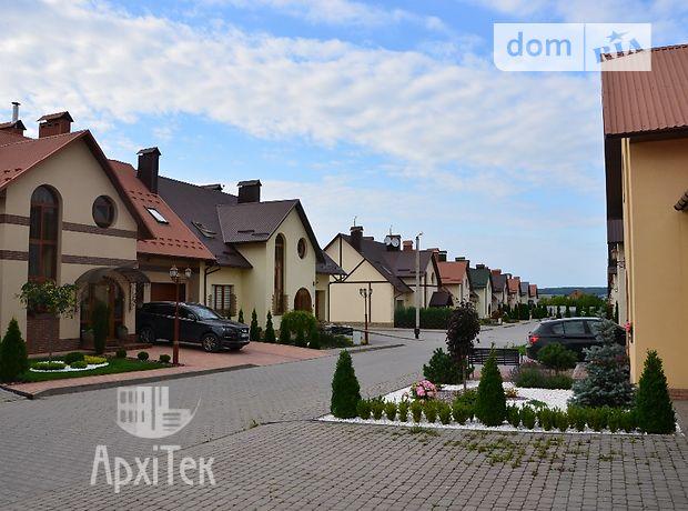 Продажа дома, 236м², Хмельницкий, р‑н.Гречаны