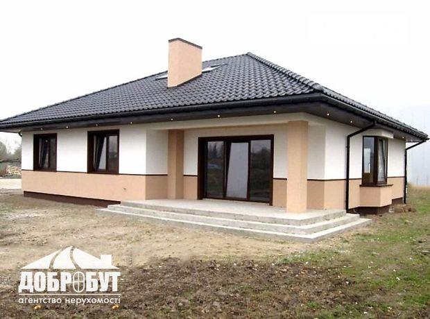 Продажа дома, 120м², Хмельницкий, р‑н.Гречаны