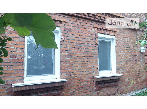 Продаж будинку, 73.8м², Хмельницький, р‑н.Гречани