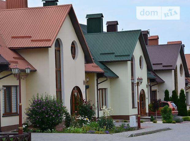 Продажа дома, 237м², Хмельницкий, р‑н.Грузевица