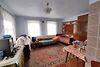 одноэтажный дом с садом, 25 кв. м, кирпич. Продажа в Хмельницком район Книжковцы фото 3
