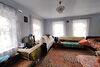одноэтажный дом с садом, 25 кв. м, кирпич. Продажа в Хмельницком район Книжковцы фото 4