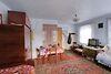 одноэтажный дом с садом, 25 кв. м, кирпич. Продажа в Хмельницком район Книжковцы фото 5