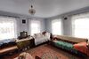 одноэтажный дом с садом, 25 кв. м, кирпич. Продажа в Хмельницком район Книжковцы фото 6