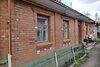 одноэтажный дом с садом, 25 кв. м, кирпич. Продажа в Хмельницком район Книжковцы фото 2