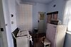 одноэтажный дом с садом, 25 кв. м, кирпич. Продажа в Хмельницком район Книжковцы фото 8