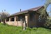 одноэтажный дом, 80.9 кв. м, глинобитный. Продажа в Колибане (Хмельницкая обл.) фото 8