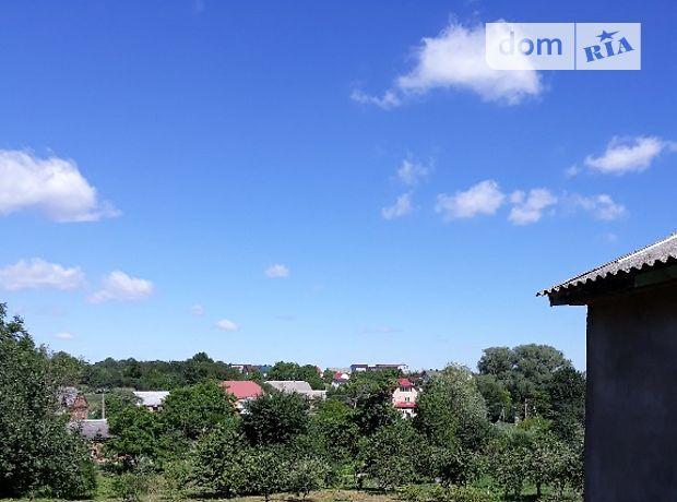 Продажа дома, 90м², Хмельницкий, р‑н.Лесовые Гриновцы