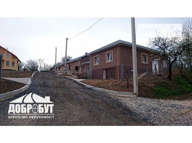Продажа дома, 170.7м², Хмельницкий, р‑н.Лесовые Гриновцы, Висока