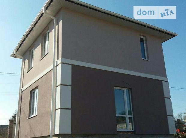 Продажа дома, 70м², Хмельницкий, р‑н.Лезнево, 2-й Светлый переулок