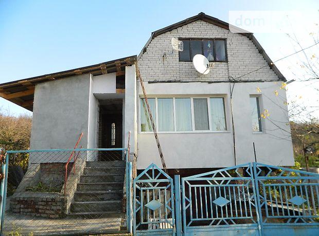 Продажа дома, 64м², Хмельницкий, р‑н.Лезнево, Дорожня