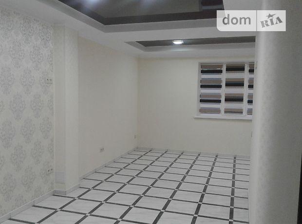 Продажа дома, 116м², Хмельницкий, р‑н.Лезнево, Гонты улица, дом 51