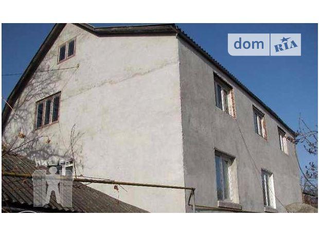 Продажа дома, 200м², Хмельницкий, р‑н.Лезнево, Московская улица