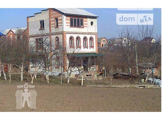 Продажа дома, 108м², Хмельницкий, р‑н.Лезнево, пер.Варшавський