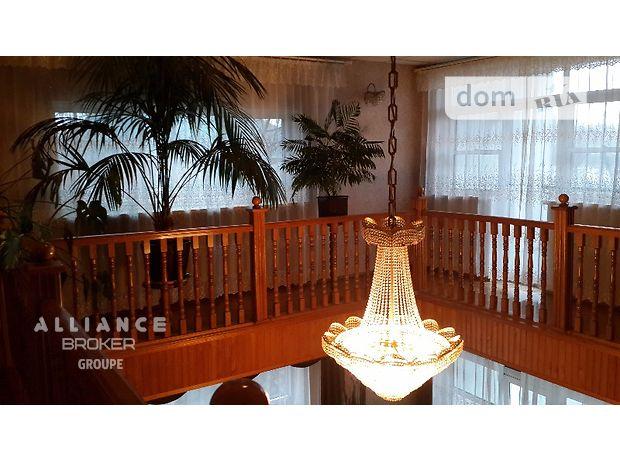 "Продажа дома, 320м², Хмельницкий, р‑н.Лезнево, ""Плай"""