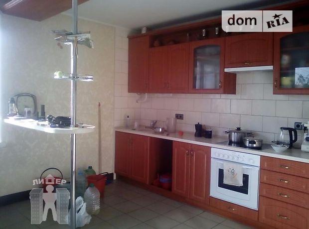 Продажа дома, 204м², Хмельницкий, р‑н.Лезнево, Рассветная улица