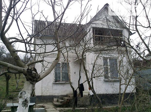 Продажа дома, 40м², Хмельницкий, р‑н.Лезнево, Варшавська