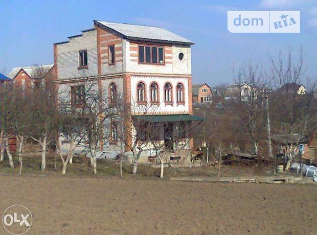 Продажа дома, 120м², Хмельницкий, р‑н.Лезнево, Варшавский пер.