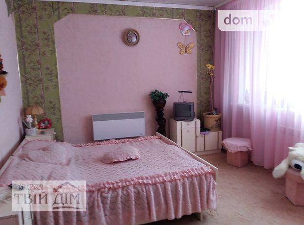 Продажа дома, 194м², Хмельницкий, р‑н.Лезнево, За автовокзалом