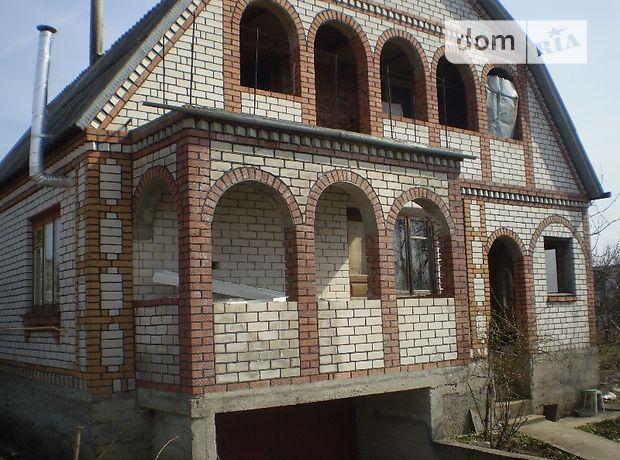 Продажа дома, 100м², Хмельницкий, р‑н.Лезнево, Зоряна 23